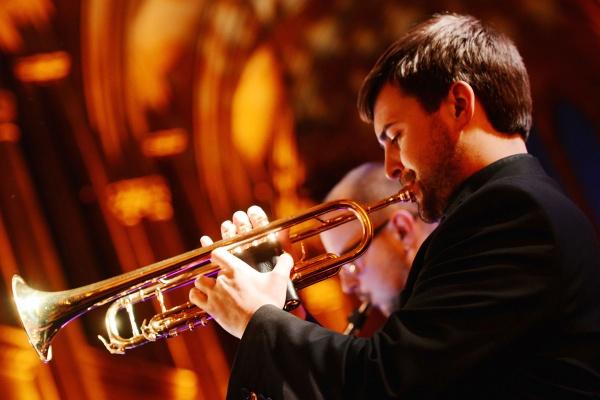 george-hogg-trumpet-17