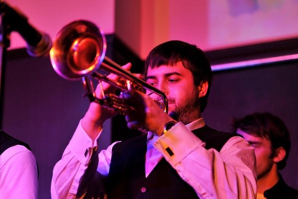 george-hogg-trumpet-2